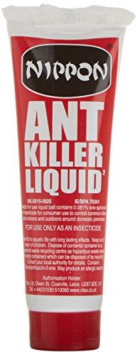 vitax-nippon-ant-killer-liquid-25g