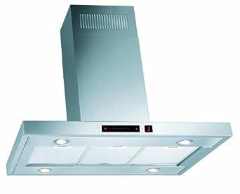 Gorenje Kühlschrank Dunkelblau : Gorenje idt inselhaube cm ab oder umluftbetrieb