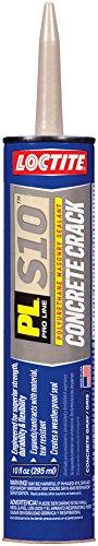 loctite-pl-s10-polyurethane-concrete-crack-and-masonry-sealant-10-ounce-cartridge-gray-1618522