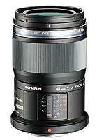 Olympus MSC ED M. 60mm f/2.8 Lens from Olympus