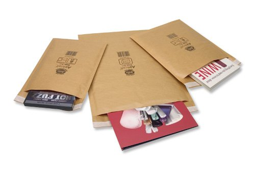 jiffy-airkraft-lightweight-postal-bag-for-a5-and-dvd-box-of-100-size-1-gold-170-x-245mm