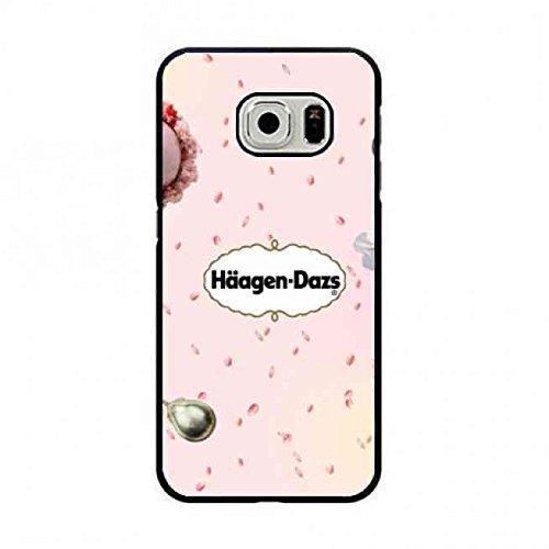 haagen-dazs-logo-coquesamsung-galaxy-s7edge-haagen-dazs-phone-coquemarque-de-creme-glacee-haagen-daz