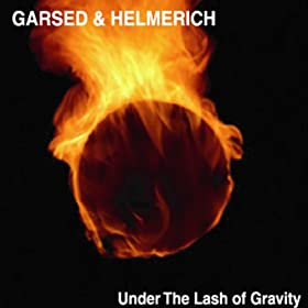 Under The Lash Of Gravity