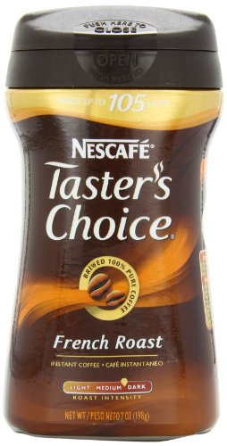 tasters-choice-french-roast-instant-coffee-7-ounce-canisters-pack-of-3