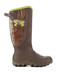 Under Armour Men's UA H.A.W. 2.0 Boots