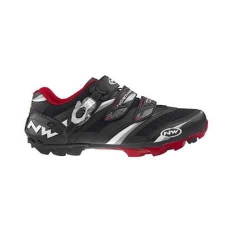 Northwave 2011 Lizzard Pro SBS Mountain Biking Shoes - 80102010