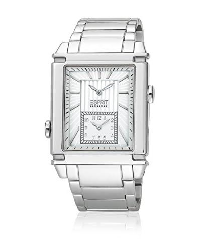 ESPRIT COLLECTION Reloj de cuarzo Man EL101361F05 38 mm