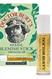 Burts Bees Herbal Blemish Stick