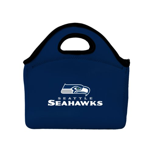 NFL-Seattle-Seahawks-Klutch-Handbag
