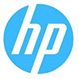 HP 755263-B21 ProLiant DL360 Gen9