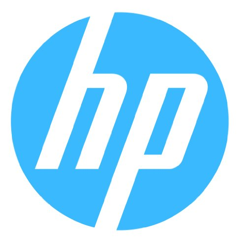 Hp F1M37Ut#Aba Zbook 15 G2 Mobile Workstation - Core I7 4810Mq / 2.8 Ghz - Windows 7 Pro 64-Bit / Windows 8.1 Pro Downgrade - Pre-Installed: Windows 7 - 16 Gb Ram - 256 Gb Ssd - Dvd Supermulti - 15.6 Inch 1920 X 1080 ( Full Hd ) - Nvidia Quadro K2100M - 8