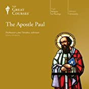 The Apostle Paul | The Great Courses