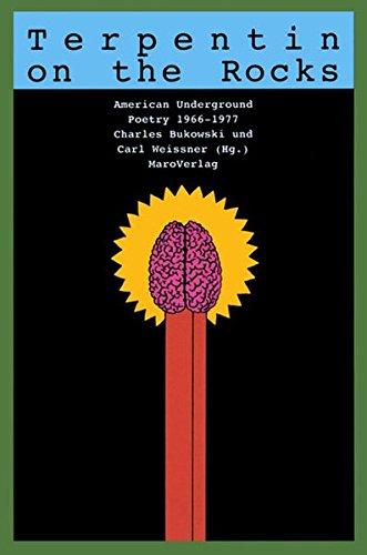 terpentin-on-the-rocks-american-underground-poetry-1966-1977