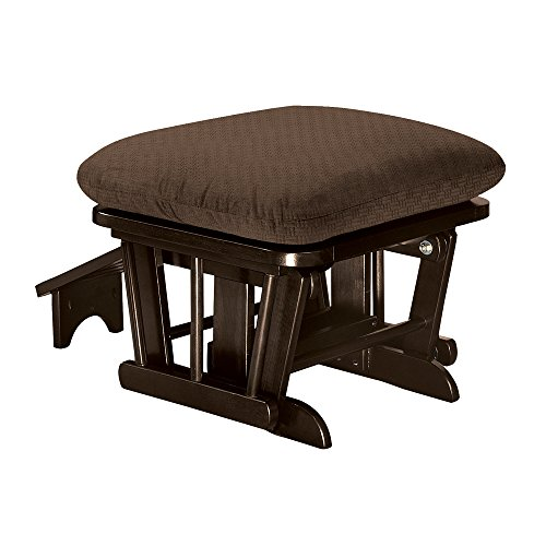 Booster Seat For Dining front-1069112