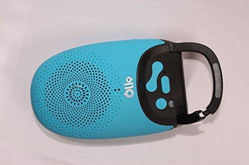 Olio-A7-Bluetooth-Speaker