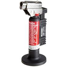Blazer ES1000 Angled Head Butane Micro Torch