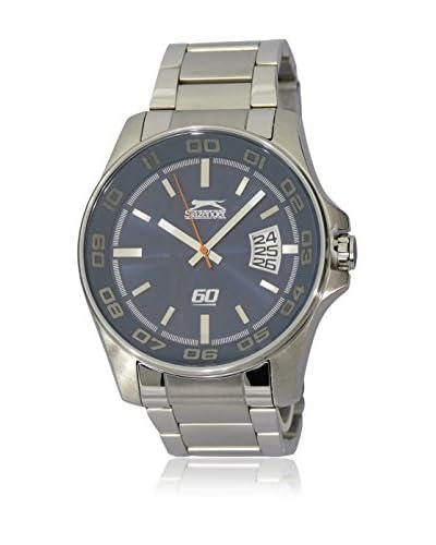 Slazenger Reloj SL 9.1199.1.01 / 46mm