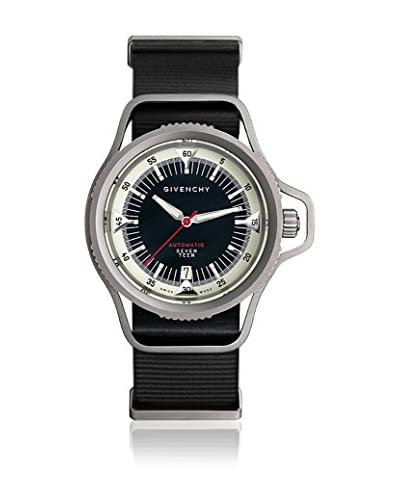 Givenchy Reloj de cuarzo Unisex GY100201S01 40 mm