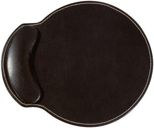 Mousepads Elyane 17841 marrone