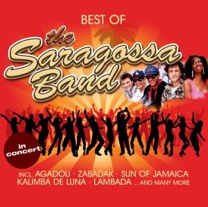Saragossa Band - Zabadak Lyrics - Lyrics2You