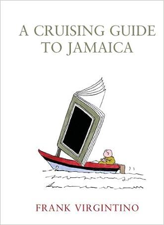 The Cruising Guide to Jamaica