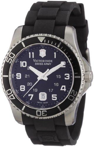 victorinox-swiss-army-reloj-analogico-de-cuarzo-para-hombre-con-correa-de-caucho-color-negro