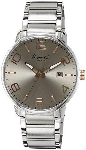 kenneth-cole-mens-analog-casual-quartz-watch-nwt-kc9393