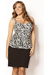 Smart & Sexy Women's Bodycon Skirt
