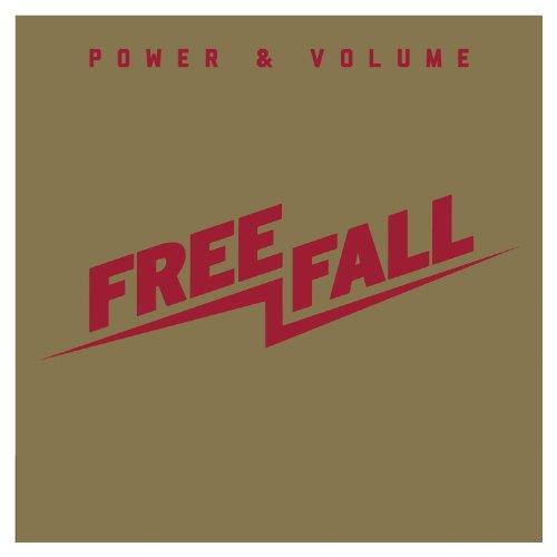 Power & Volume (Ltd.180gr)