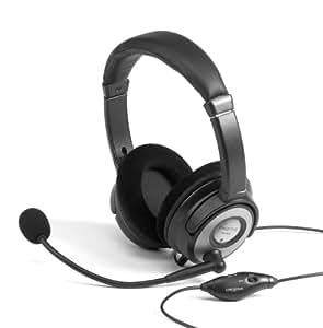 Creative Labs Headset HS-900