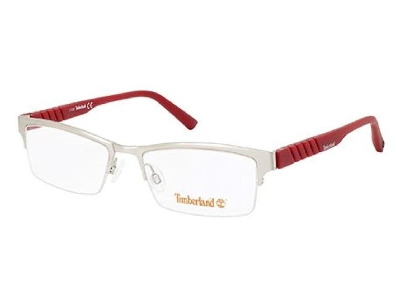 Eyeglass Frame By Size : Eyeglass Frame Size images