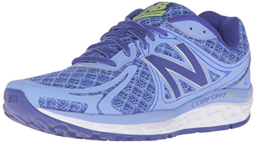 new-balance-womens-720v3-running-shoe-purple-silver-6-b-us