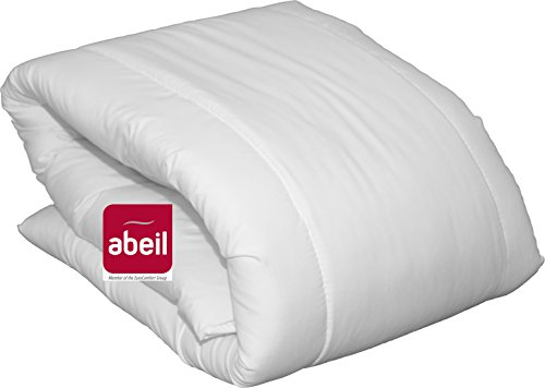 linge de lit ets 5905560300117 moins cher en ligne maisonequipee. Black Bedroom Furniture Sets. Home Design Ideas