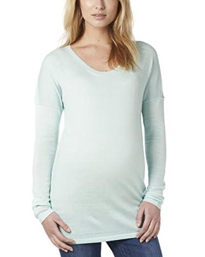 Esprit Maternity Jersey Premamá