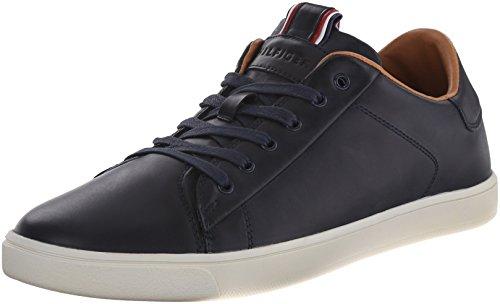 Tommy-Hilfiger-Mens-Russ-2-Fashion-Sneaker
