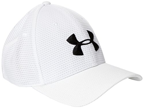 Under-Armour-Mens-Blitzing-Cap