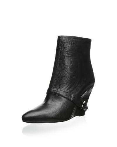 Elizabeth and James Women's Reily Wedge Boot