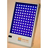 Caribbean Sun Box Blue Light SAD Therapy Sunbox-Filters 100% of the UV rays
