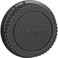 Canon Lens Rear Cap for Canon EF SLR Lenses from Canon Cameras US