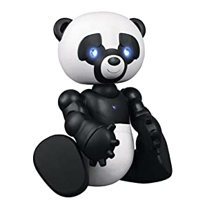 WoWWEe Robotics Robopanda
