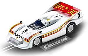 Carrera Digital 132 Porsche 917/30