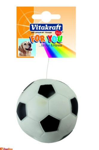 Vitakraft For You ...for Fun &Fitness
