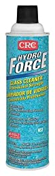 Glass Cleaner, 20 oz.