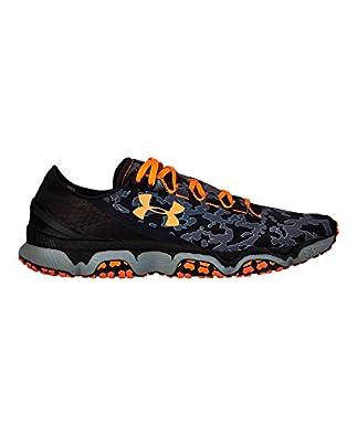 Under Armour Speedform XC Running Shoe - Men's