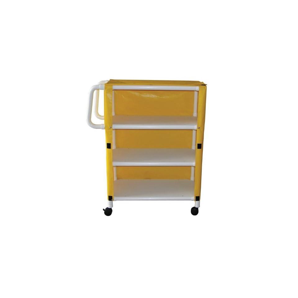 Linen Cart 332 3C