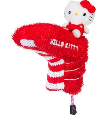 hello-kitty-funda-para-putter-de-mix-and-match-de-golf-color-rosa-y-negro
