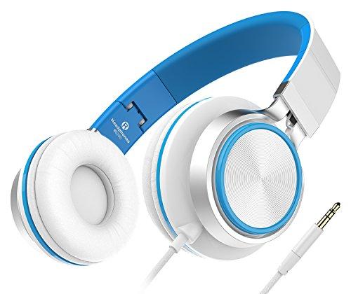 sound-intone-2016-nuevos-auriculares-estereo-plegables-auriculares-solidas-sobre-las-orejas-para-baj