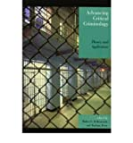 img - for [ Advancing Critical Criminology: Theory and Application[ ADVANCING CRITICAL CRIMINOLOGY: THEORY AND APPLICATION ] By Dekeseredy, Walter S. ( Author )Jun-01-2006 Paperback book / textbook / text book