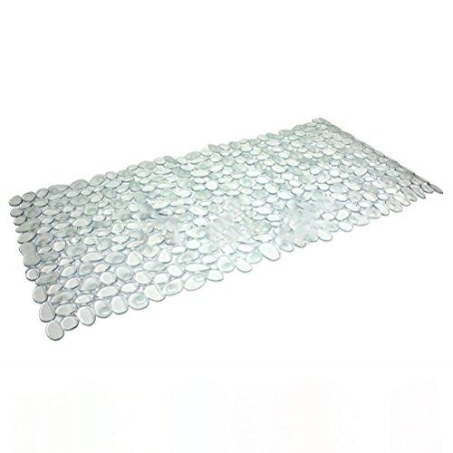 vorcool-pietra-modello-design-grande-forte-aspirazione-anti-scivolo-stuoia-di-bagno-bianco