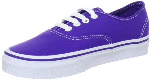 Vans Authentic VEE3043 Unisex